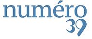 Logo magazine n°39.png