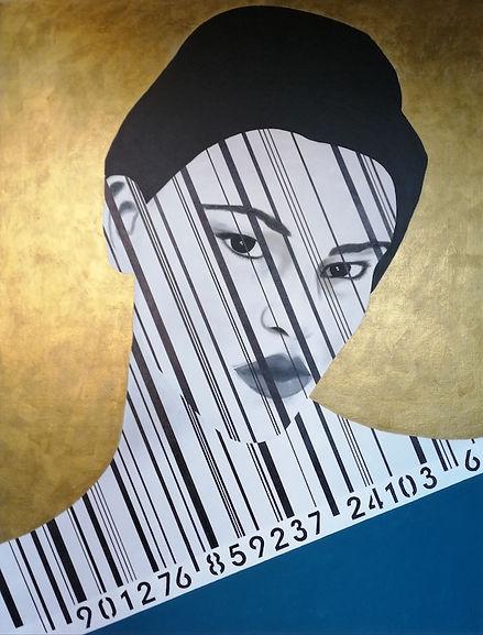 Sans nom - Data driven - Caroline David