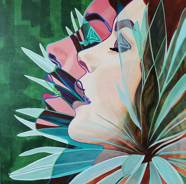 Palma - Artiste peintre Caroline David.jpg