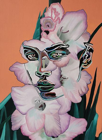 Gladiolus femina.jpg