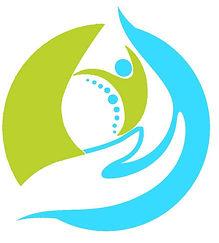 HB Chiro Logo.jpg