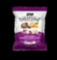 Truffle&Parm TP.png