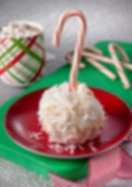 peppermint_snowball_119.1.jpg