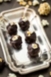 Cocolate-Peanut-Butter-Popcorn-Truffles-