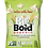 Thumbnail: Big & Bold Popcorn - Salsa with Lime 6oz - Case of 6