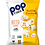 Thumbnail: Poptime Big Bag Variety Pack - Case of 6