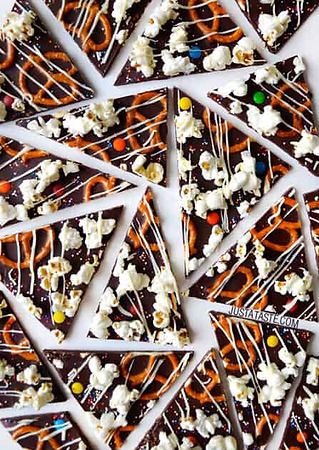 dark-chocolate-bark-recipe.jpg
