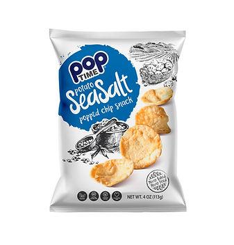 Poptime Popped Chips sea salt_front_4oz.
