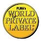 logo-plma.png