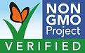 non-GMO-seal.jpg