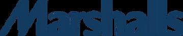 Marshalls_Logo.svg.png