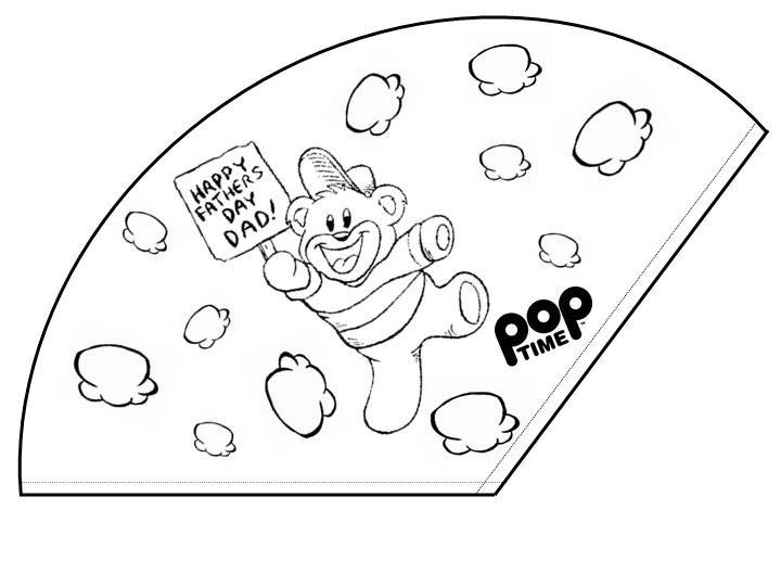 teddy coloring cone.jpg