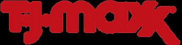 1024px-TJ_Maxx_Logo.svg.png