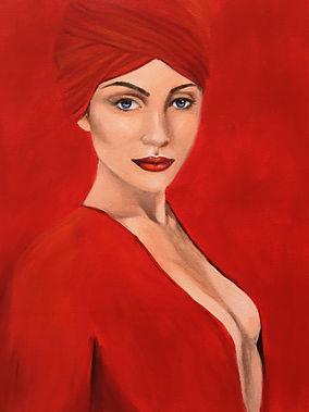 Scarlet Woman 19.12.2018.JPG