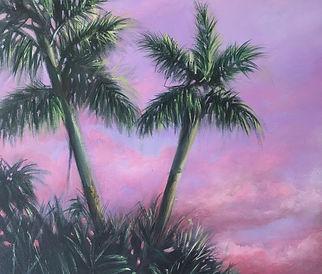 Palms in the breeze 1.2.2019.JPG