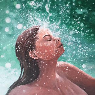 Splish Splash 16.5.2019.JPG