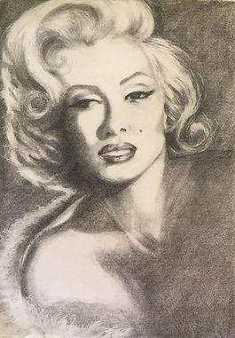 Marilyn 23.12.2018.jpg