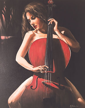 All about the Bass 1.8.2020.jpg