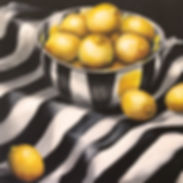 Lemonia 17.8.2019.JPG