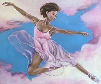 Lucid Dancer.jpg