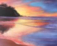 Sunshine Beach 18.7.2018.jpg