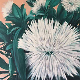 Chrysanthemum 13.10.2019.JPG