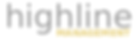 Highline Management Logo.png