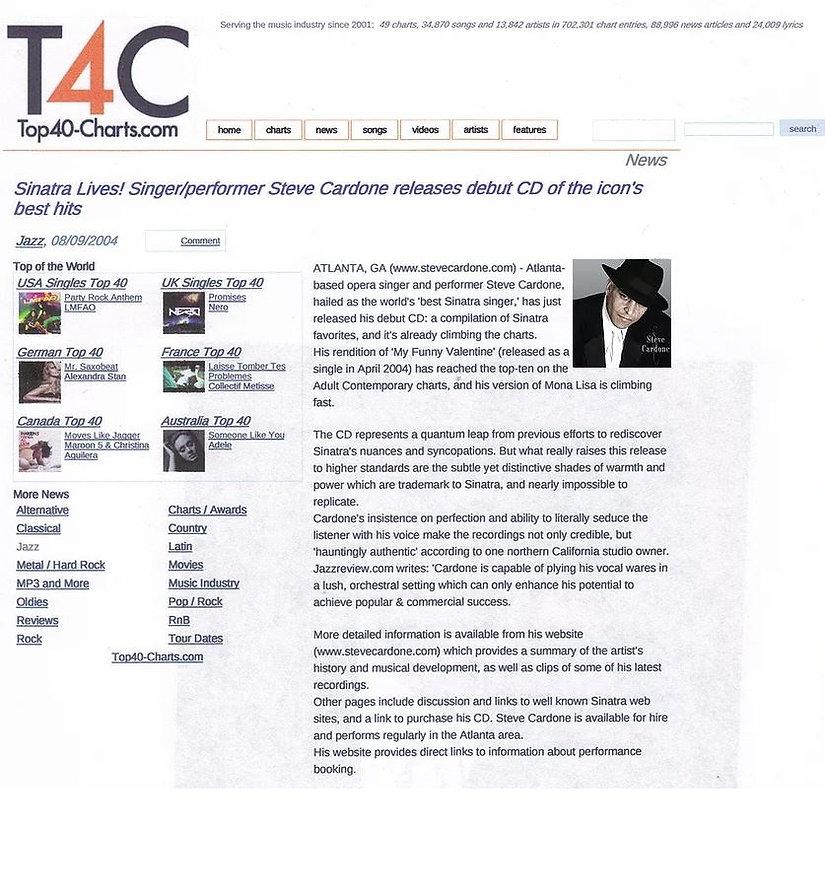 ccccc.JPG
