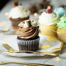 S'mores cupcake.jpg