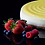 Thumbnail: Passion Fruit Cheesecake