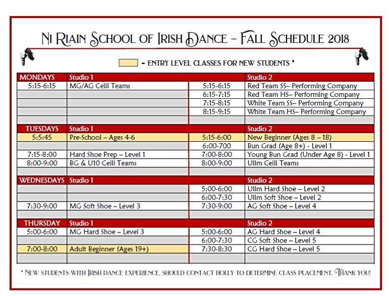 Fall 2018 Class Schedule_edited.png