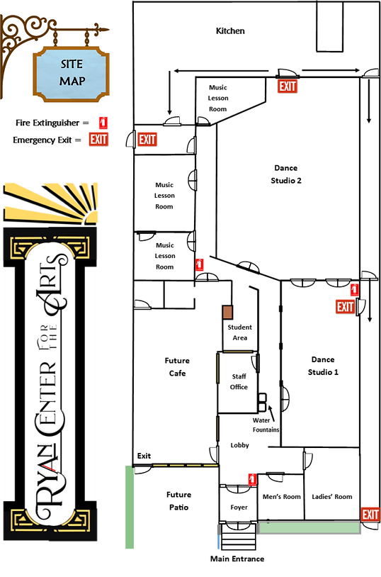 SITE MAP RCA.png