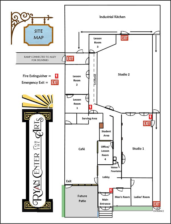 RCA Site Map Updated.png