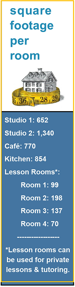 Square Footage Per Room List.png