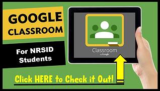 Google Classroom Image.png
