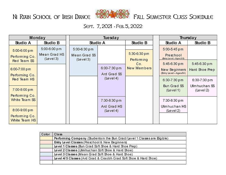 2021 fall semester class schedule-001.jpg