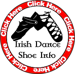 Shoe Info Icon.png