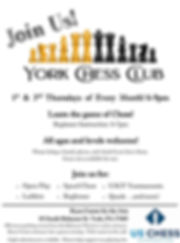 Chess Club Flyer.jpg