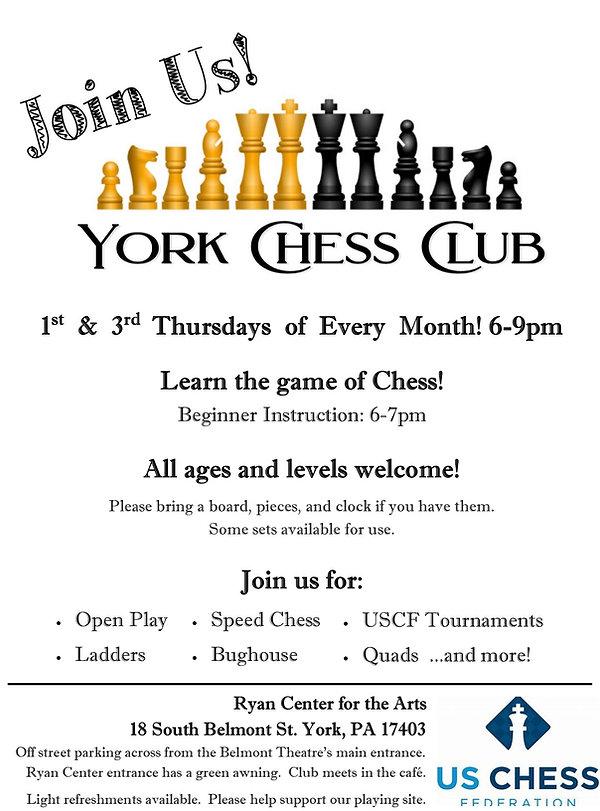 Chess Club Flyer.jpg