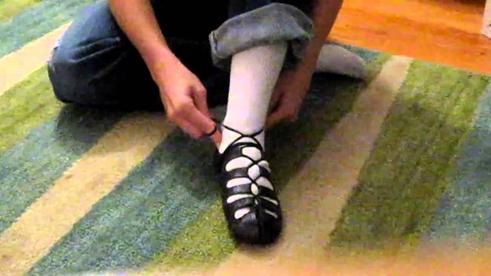 Soft Shoe.png