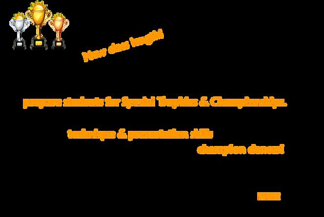 Summer Champ Camp Description.png