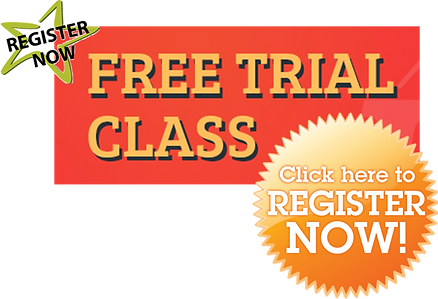 Free Trial Register Button.png