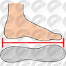 Shoe Measuring.png