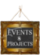 Events & Projects.png