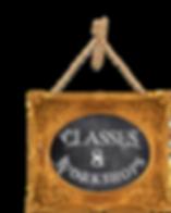 Classes & Workshops.png