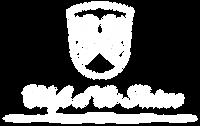 Logo Les Clefs d'Or Switzerland