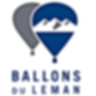 Ballons_du_Léman.png
