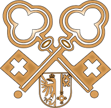 Clefs_de_Genève_-_logo.png