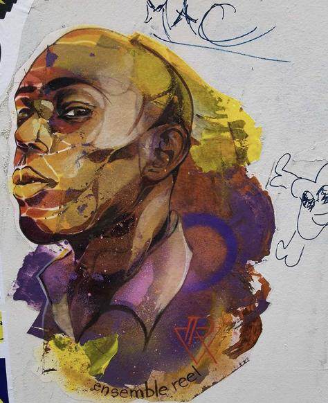 Collage  Ensemble Réel Montmartre .png