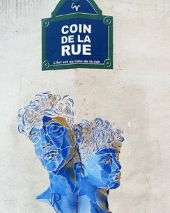 Collage Ensemble Réel Paris 13.png